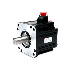 Industrial Servo motor( 1000 W )