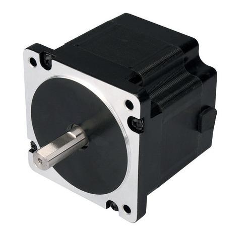 4.2 Nm 3 Phase Stepper motor 863S42