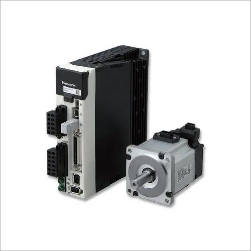 Panasonic 400 Watts ( Low Inertia ) MSMD042