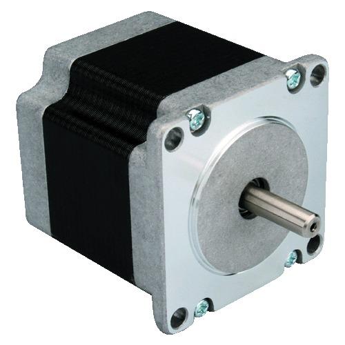 NEMA23 Stepper motors