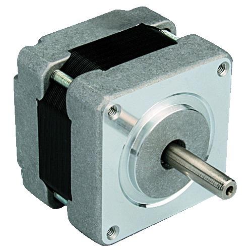 NEMA16 Stepper motors