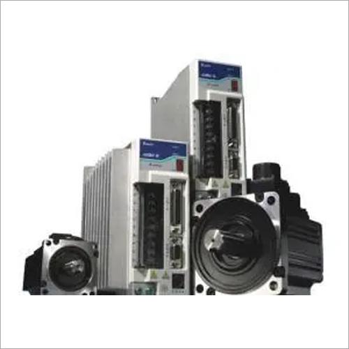 Delta ASMT20M250AK A Series 2.0 Kw