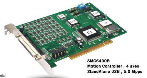 SMC6400B