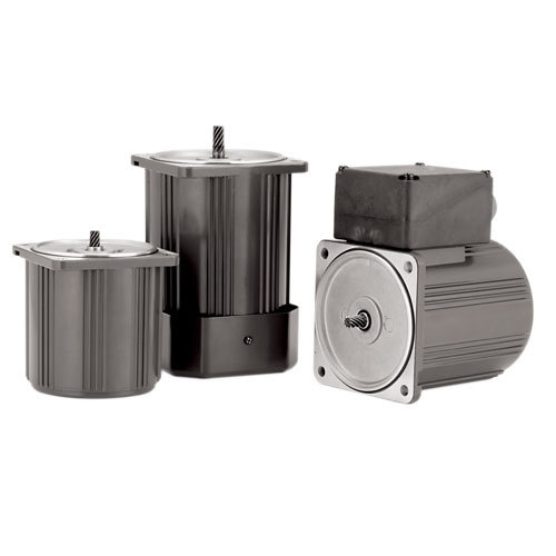 Panasonic Electric Geared Motor