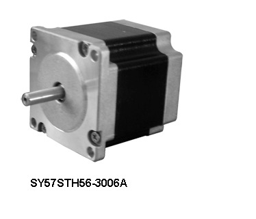 Soyo Stepping SY57STH56-3006A