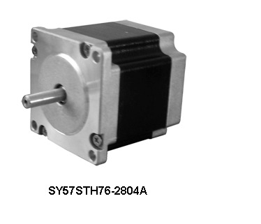 Soyo Stepping SY57STH76-2804A