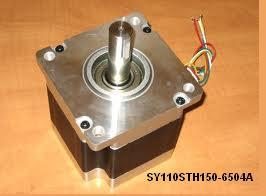 Soyo Stepping SY110STH150-6504A