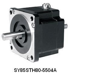 Soyo Stepping SY85STH80-5504A