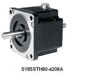 Soyo Stepping  SY85STH80-4208A