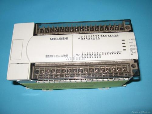 FX3UC-32MT/D MITSUBISHI