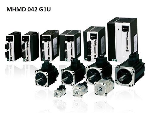 MHMD042G1U Panasonic