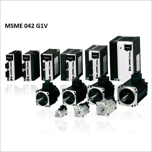 MSME042G1V Panasonic