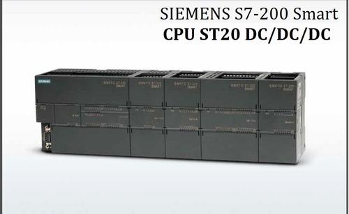 6ES7 288-1ST20-0AA0 Siemens S7200 Smart