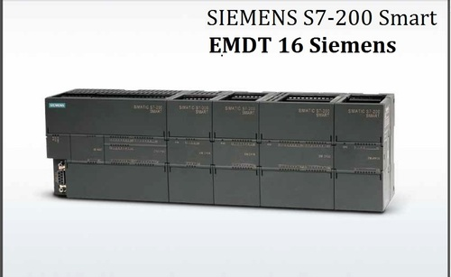 6ES7 288-2DT16-0AA0 Siemens Ext Module