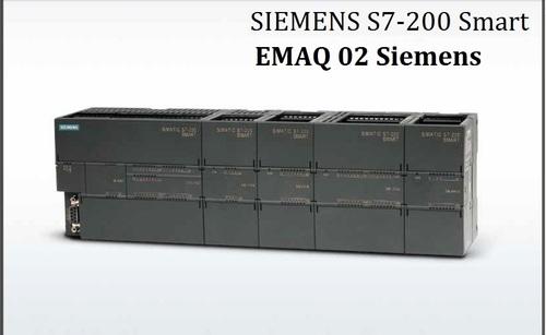 6ES7 288-3AQ02-0AA0 Siemens Ext Module