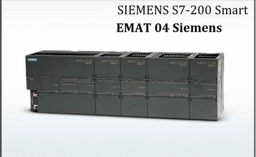 6ES7 288-3AT04-0AA0 Siemens Ext Module