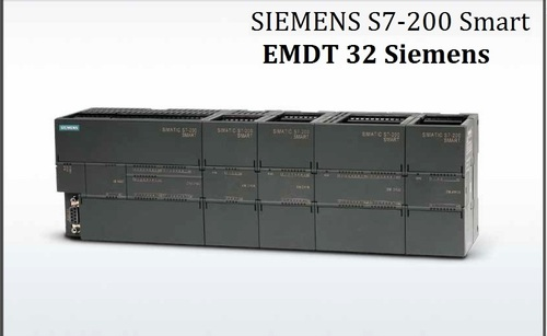 6ES7 288-2DT32-0AA0 Siemens Ext Module