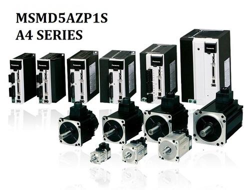 MSMD5AZP1S,PANASONIC