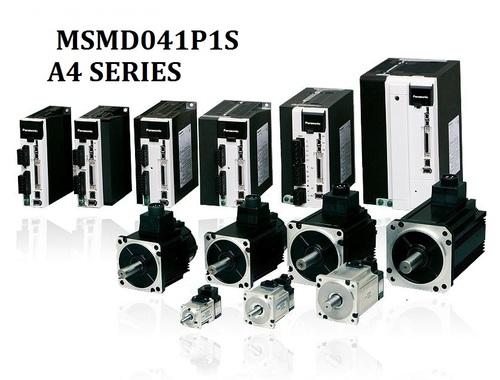 MSMD041P1S,PANASONIC