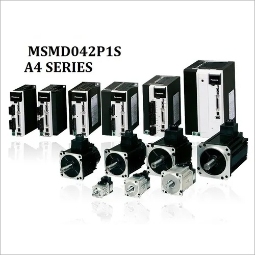 MSMD042P1S,PANASONIC