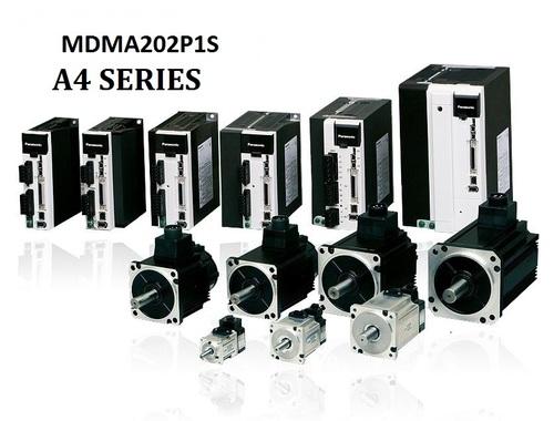 MDMA202P1S,Panasonic