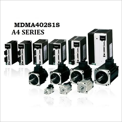 MDMA402S1S,Panasonic