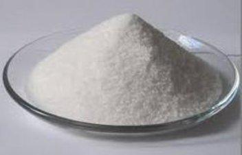 Non Ionic Polyelectrolyte Powder