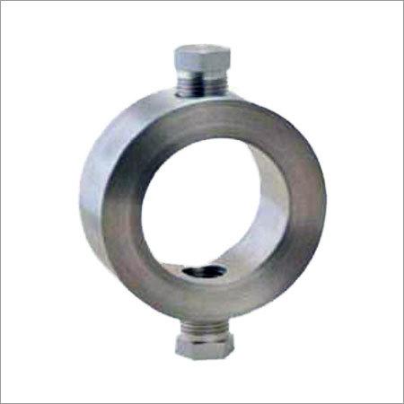Flushing Ring