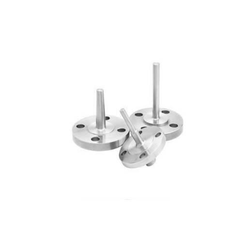 Flanges Type Thermowell