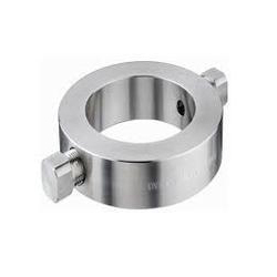 Flushing Ring SS316