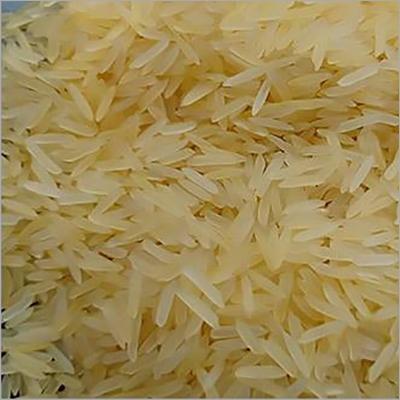 Pussa Sella Basmati Rice