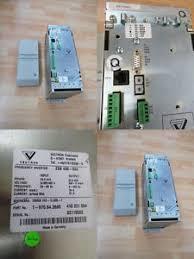 VECTRON 410-132-135