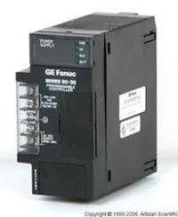 GE FANUC IC693PWR321