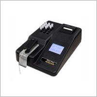 Printer Stat Fax