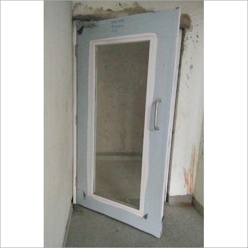 Operation Theater Door