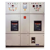 Auto Mains Failure Panels
