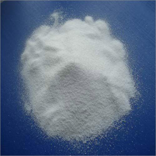 Fertilizer Grade Zinc Sulphate Monohydrate