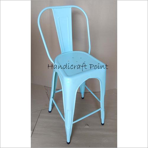 Tolix Bar Chair