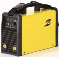 Esab Buddy Arc 200 Welding Machine