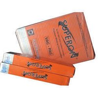 Ss E-310l Welding Electrodes,(Superon) 5pkt Of 10kg Packing.