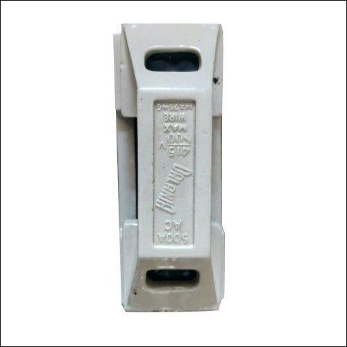 300 Amp 415 Volt T-Type