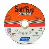 Spit Fire Xtreme Cut-Off Wheel, (14 Inch)