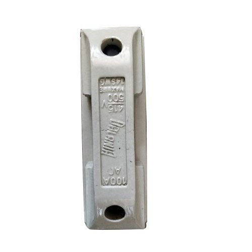 100 Amp 415 Volt HC Handle